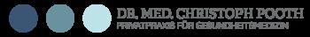 Logo Dr. Pooth
